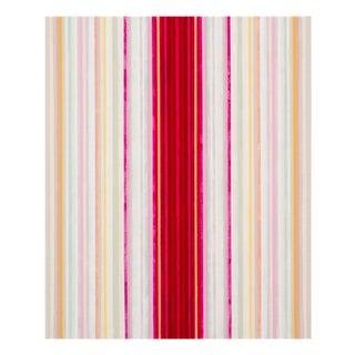 "Audrey Stone ""Flush"", Painting For Sale"