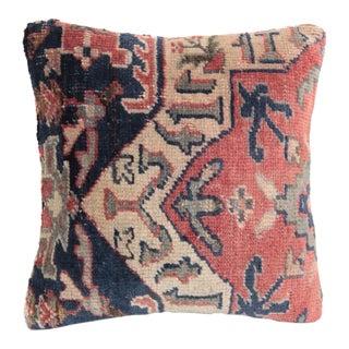 Home Decor Throw Carpet Pillow Cover For Sale