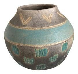 Image of Southwestern Vases