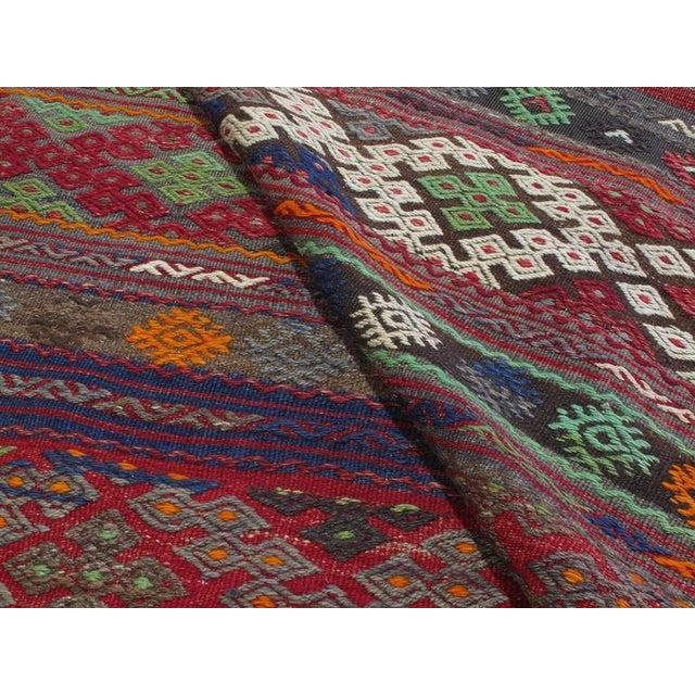 Textile Balikesir Jijim For Sale - Image 7 of 9