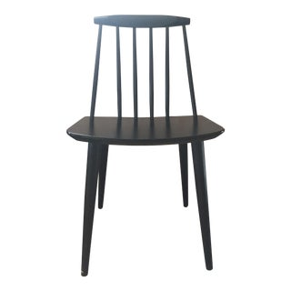 Folke Palsson for Fdb Moblerin J77 Chair