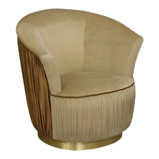 Countess Chair From Covet Paris For Sale