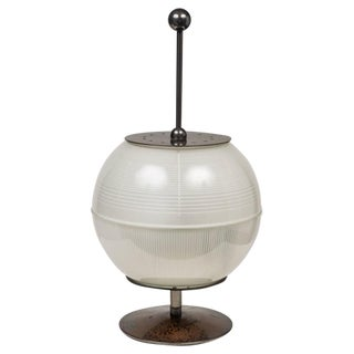 Table Lamp in the style of Ignazio Gardella for Azucena