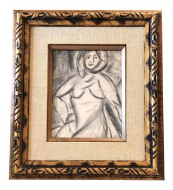 Image of Expressionism Drawings