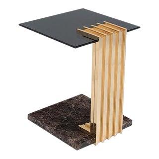 Vertigo Side Tables From Covet Paris For Sale