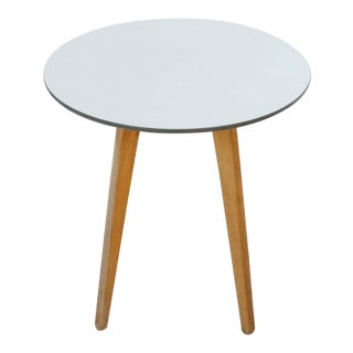 BoConcept Adelaide Outdoor Side Table For Sale