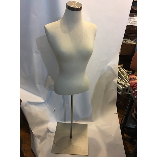 Contemporary Mannequin - Image 2 of 7