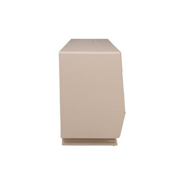 United Furniture Midcentury Dresser - Image 5 of 7