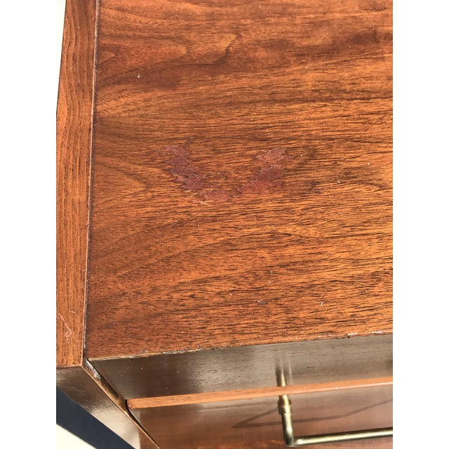 Merton Gershun for Martinsville Cabinet For Sale In Dallas - Image 6 of 10