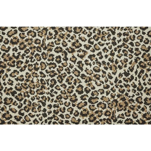 Stark Studio Rugs, Wildlife, Sahara, 8' X 10' For Sale