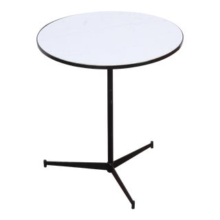 "Rare Paul McCobb ""All-Around"" Cigarette Table for Arbuck For Sale"