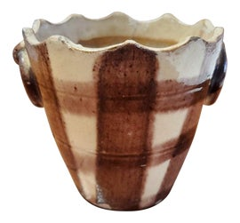 Image of French Cachepot