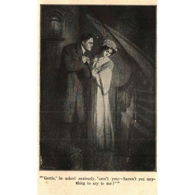'Cap'n Dan's Daughter' Book by Joseph C. Lincoln - Image 5 of 5