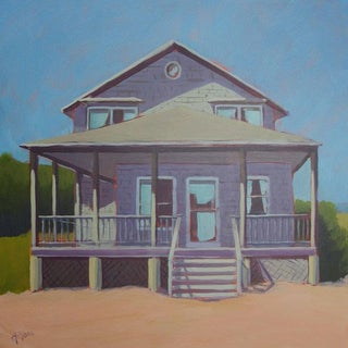 Carol C Young, Cottage for Rent, 2017 For Sale