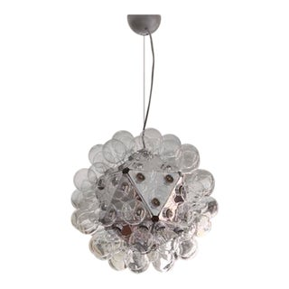 Flos Taraxacum 88 Chandelier Pendant Light For Sale