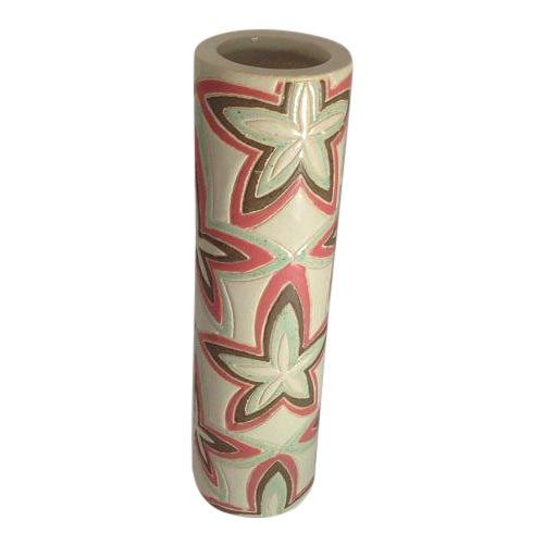 Norcal 1970s Mid Century Modern Vase Chairish