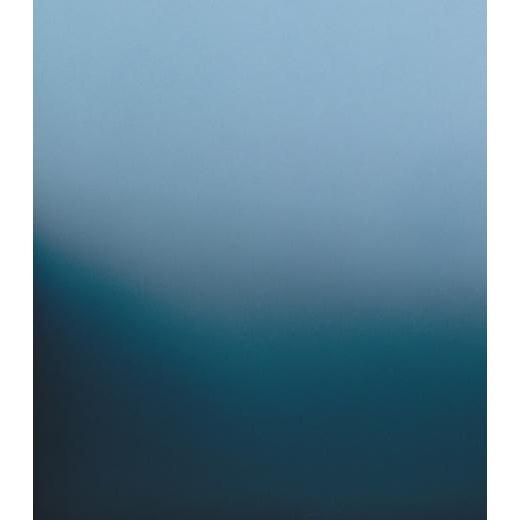 Abstract Photography by Maarten De Boer - Image 2 of 2