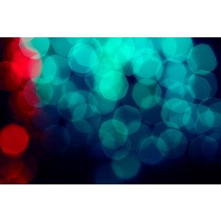 "Light Study Photograph - Jewel Tones - 20""x30"" For Sale"