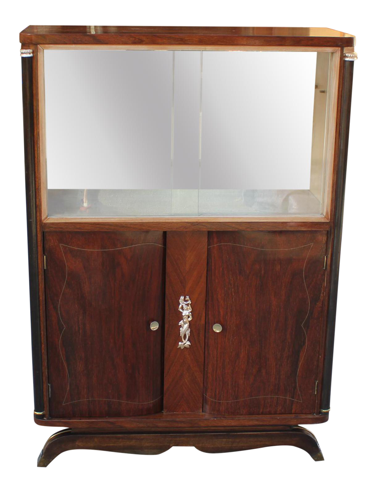 French Art Deco Furniture Inc Gallery Decaso