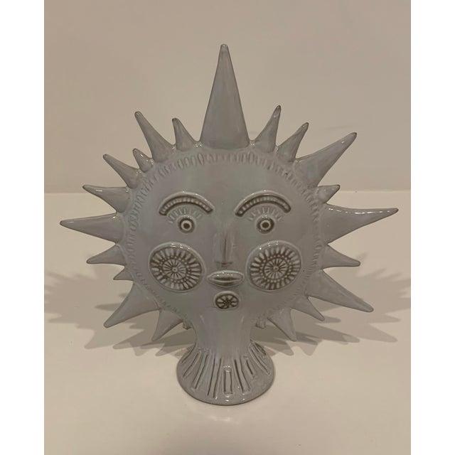 Jonathan Adler Jonathan Adler Utopia Sun Vase For Sale - Image 4 of 13