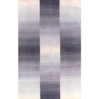 Pasargad Modern Rug - 5' X 8' For Sale
