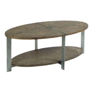 Woodbridge Oakville Coffee Table For Sale