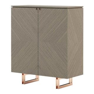 Boris Storage Cabinet For Sale