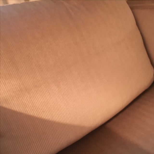 Ligne Roset Club Chairs - A Pair - Image 7 of 8