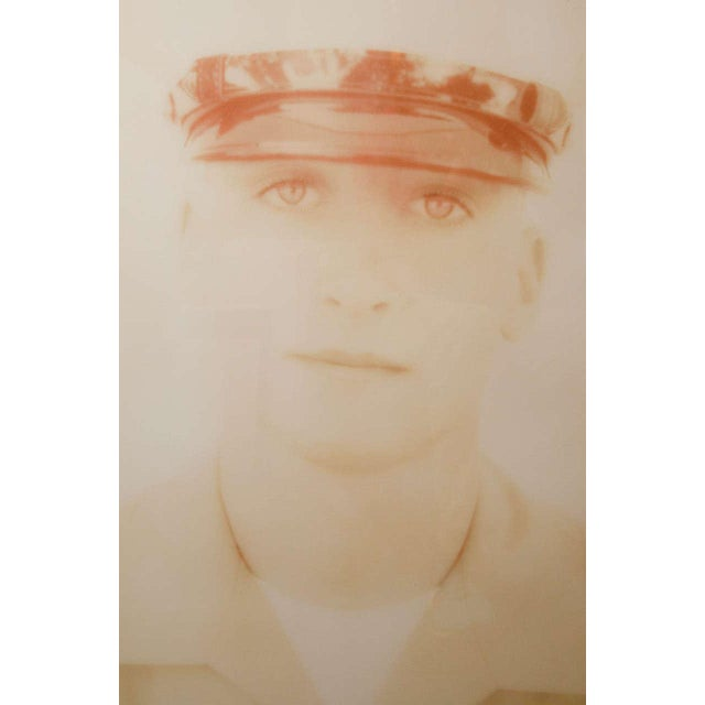 Paul Solberg Original Photograph For Sale In New York - Image 6 of 7