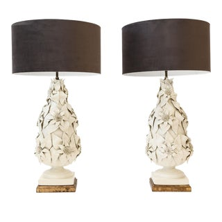 Casa Pupo Table Lamps For Sale