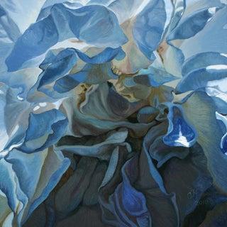 Inner Light Painting For Sale