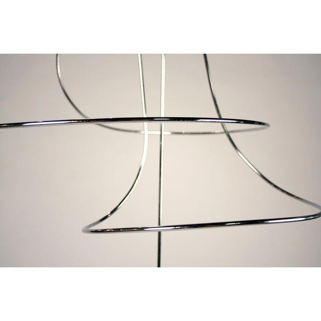 Kinetic Sculpture by Don Conrad - Image 4 of 10