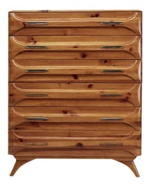 Image of Adirondack Dressers and Chests of Drawers