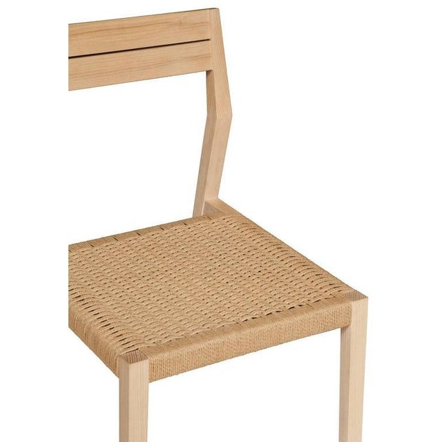 Stillmade Dining Chairs For Sale In New York - Image 6 of 6