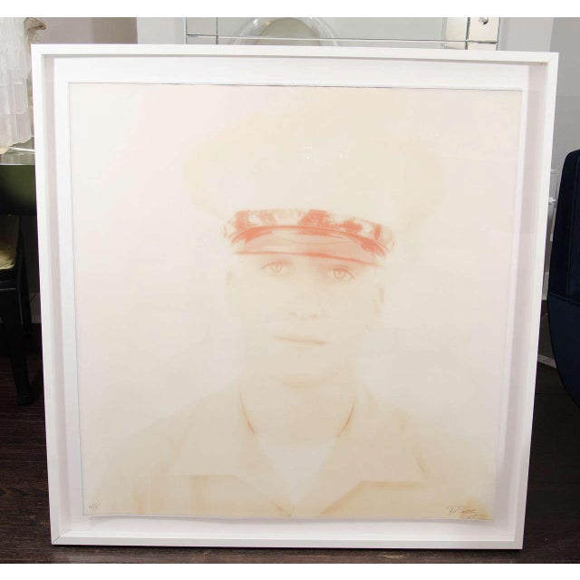 Photography Paul Solberg Original Photograph For Sale - Image 7 of 7
