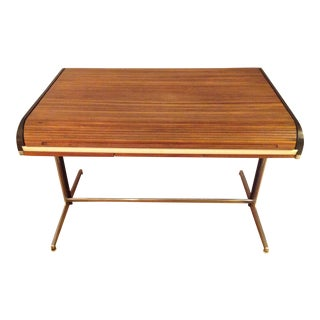 George Nelson for Herman Miller Action Desk For Sale