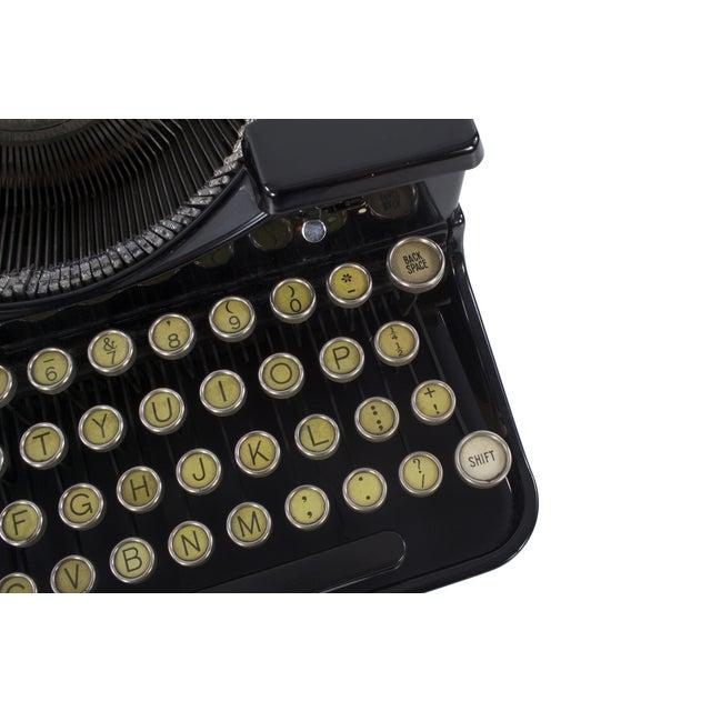 Royal Portable Typewriter - Image 2 of 5