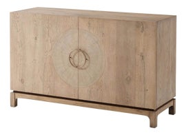 Image of Credenzas and Sideboards in Charlotte