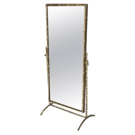 Image of Cheval Mirrors