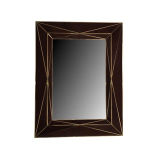 Expansion Hide Mirror by MarGian Studio For Sale