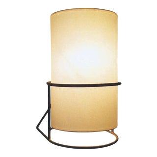Carl Auböck '4723' Wall Light For Sale