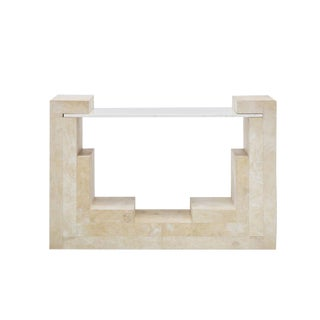 Modern Cateline Console Table For Sale
