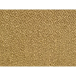 Stark Studio Rugs Rug Pueblo - Seagrass 9 X 12 For Sale