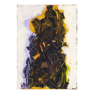 """Ted Stanuga, """"Garfield Suite Xiv"""" For Sale"""