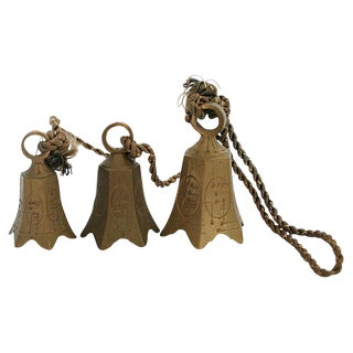 1950s Bells of Sarna For Sale