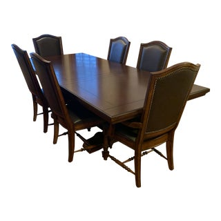 Ashford Dining Set For Sale