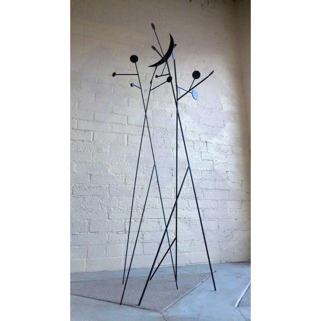 Arborealis Sculpture by Linda Margaret Kilgore - Image 3 of 6