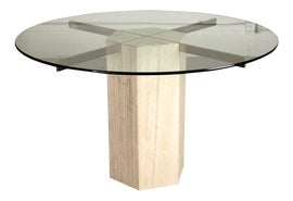Image of Dining Tables