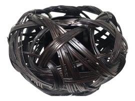 Image of Japanese Baskets