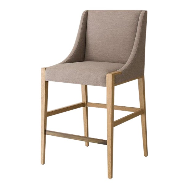 Lisse Counter Stool For Sale